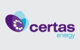 prema energy customer