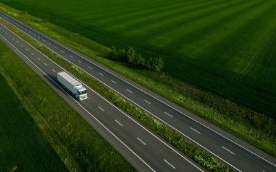 How Prema HVO overcomes biodiesel's sustainability setbacks